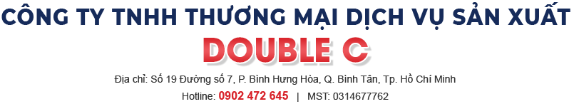 DOUBLE TRADING SERVICE PRODUCTION CO